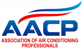 Association of Air Conditioning Professionals